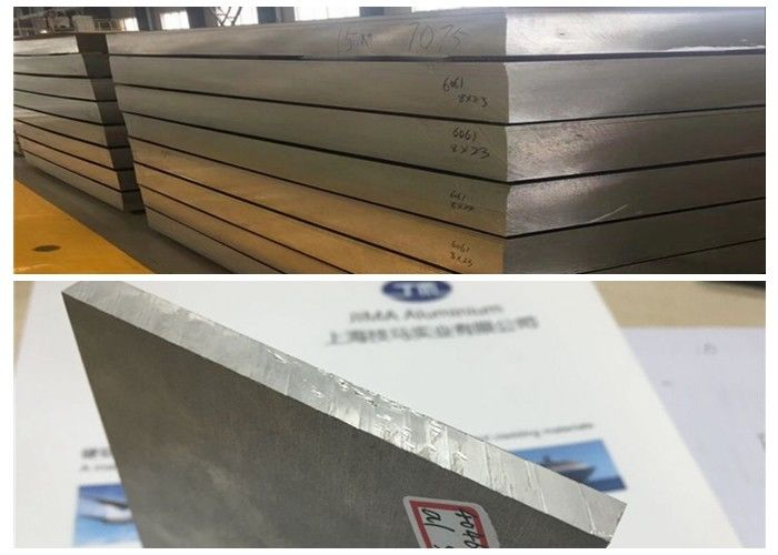 High Strength Automotive Aluminum Sheet Anti Corrosion Aluminium 5182